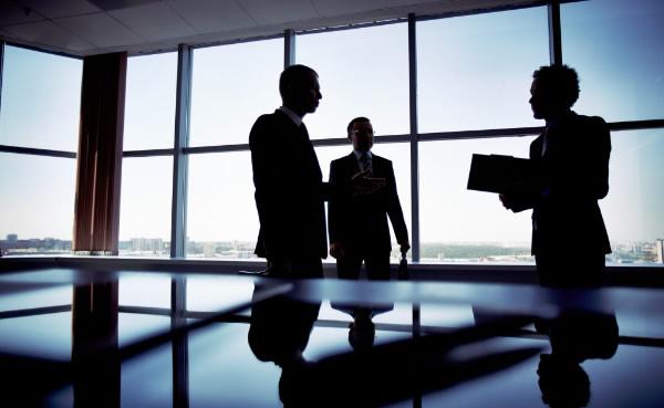 Thám tử điều tra giúp an ninh công ty